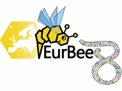 8th EurBee Congress of Apidology
